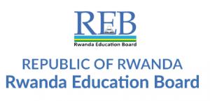 Rwanda Education Board (REB) Results 2020
