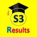 S3 Results 2020 Rwanda (REB