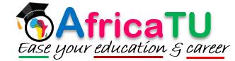 AfricaTu.com