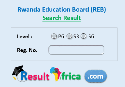 reb results 2020 online results.reb.rw