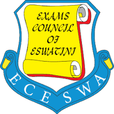 Examinations Council of Eswatini
