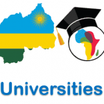 Universities in Rwanda 2020 Top Public and Private Institutions